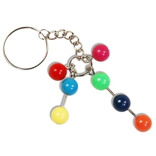 Luxe relatiegeschenken van Artihove - Geschenk Geef kleur aan je leven - 017772MZG kopen van Artihove | (Dag van de) Zorg - 017772MZG