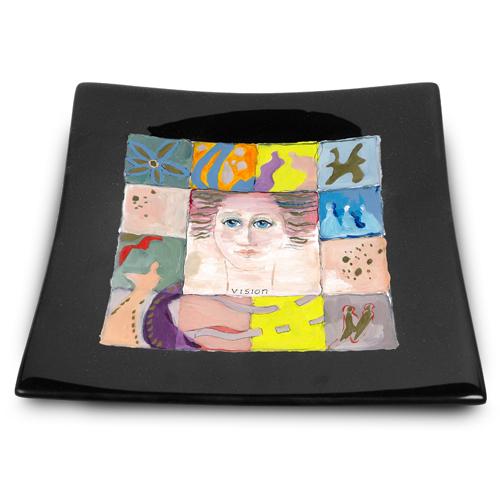 Luxe relatiegeschenken van Artihove - Geschenk Nieuwe visies - 018114MGL kopen van Artihove |  - 018114MGL