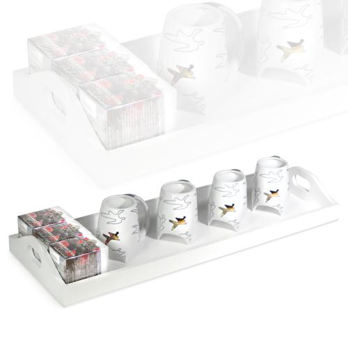 Luxe relatiegeschenken van Artihove - Geschenk Sterren van mensen - 018231MFO kopen van Artihove   Relatiegeschenken - 018231MFO
