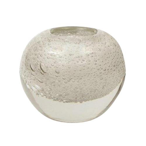 Luxe relatiegeschenken van Artihove - Geschenk Vaas wit groot rond dutz - 018303MGL kopen van Artihove |  - 018303MGL