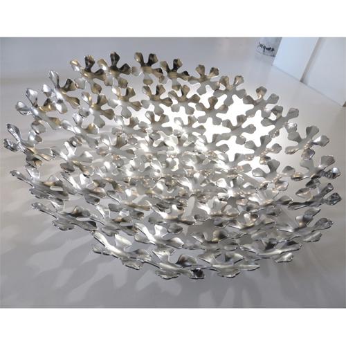Luxe relatiegeschenken van Artihove - Geschenk Klavertje 5, meer dan geluk - 018374MZG kopen van Artihove | Opening - 018374MZG