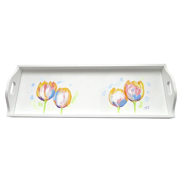 Luxe relatiegeschenken van Artihove - Geschenk Bloemen voor de excellente inzet - 018703MNF kopen van Artihove | Feest - 018703MNF