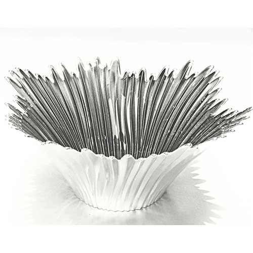 Luxe relatiegeschenken van Artihove - Geschenk Stralende effecten - 018924MGL kopen van Artihove | Nieuwe Producten - 018924MGL