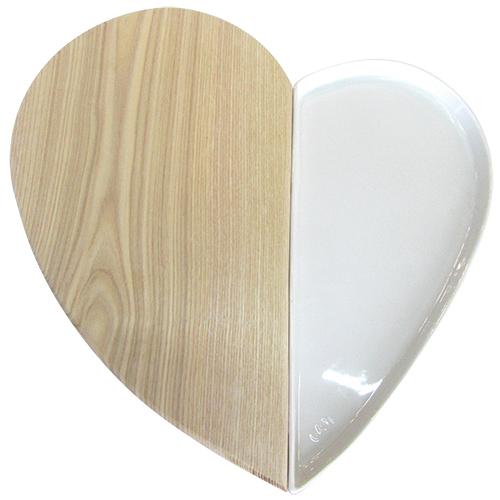 Luxe relatiegeschenken van Artihove - Geschenk Met het hart - 018925MNF kopen van Artihove | Relatiegeschenken - 018925MNF