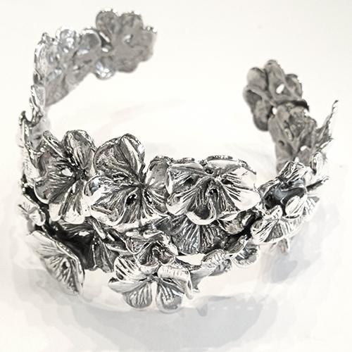 Luxe relatiegeschenken van Artihove - Geschenk Bloemenpracht - 018943MZG kopen van Artihove | Nieuwe Producten - 018943MZG