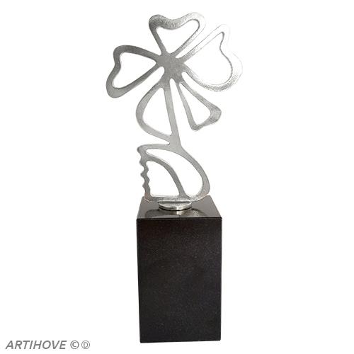 Luxe relatiegeschenken van Artihove - Geschenk For you! (meer dan geluk) - 019053MZG kopen van Artihove | VPRO - 019053MZG