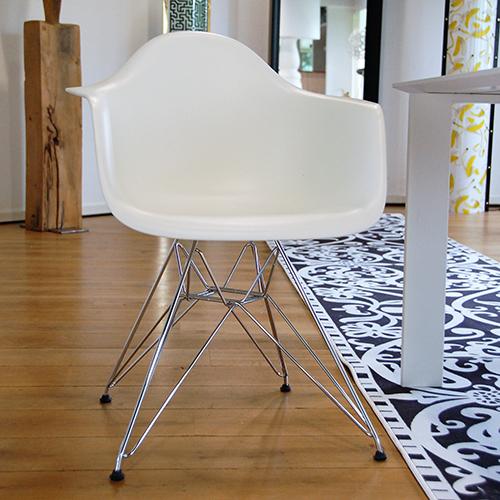 Luxe relatiegeschenken van Artihove - Geschenk Dynamic chair - 019054MDEC kopen van Artihove |  - 019054MDEC