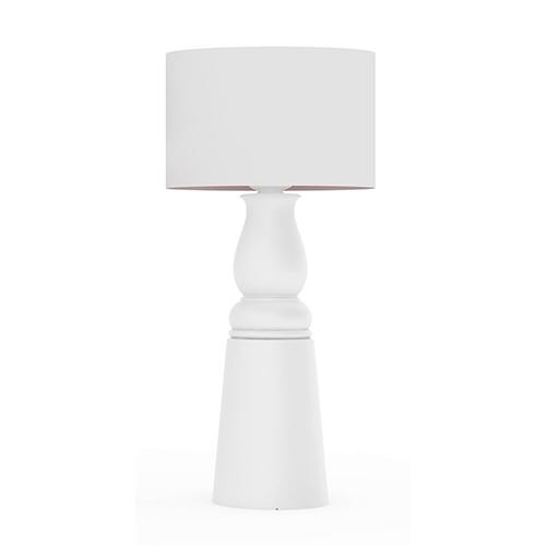 Luxe relatiegeschenken van Artihove - Geschenk White presence - 019055MDEC kopen van Artihove | Nieuwe Producten - 019055MDEC