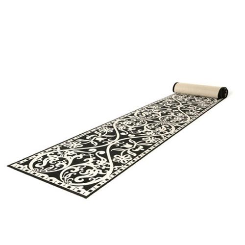 Luxe relatiegeschenken van Artihove - Geschenk Black and white - 019060MDEC kopen van Artihove | Nieuwe Producten - 019060MDEC