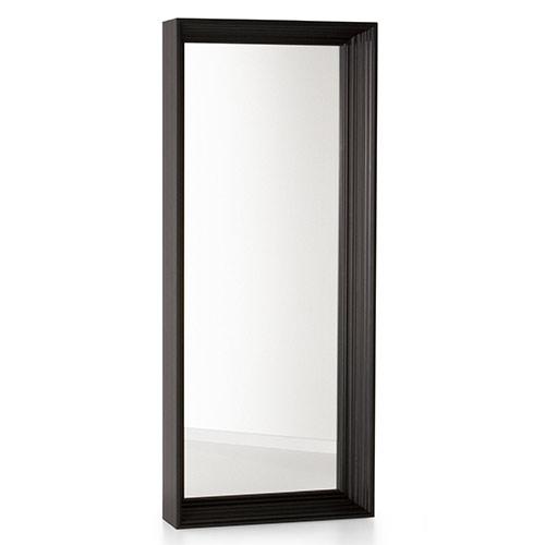 Luxe relatiegeschenken van Artihove - Geschenk Meters hoge spiegel - 019061MDEC kopen van Artihove | Nieuwe Producten - 019061MDEC