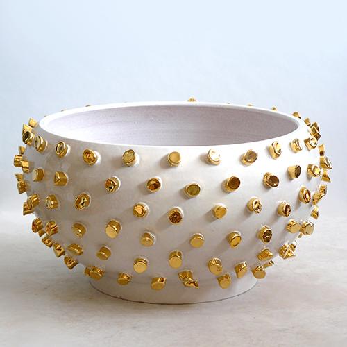 Luxe relatiegeschenken van Artihove - Geschenk Florentijnse vaas - 019082MKP kopen van Artihove | Nieuwe Producten - 019082MKP
