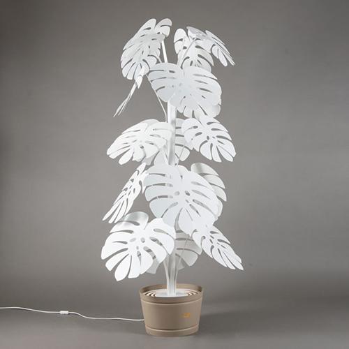 Luxe relatiegeschenken van Artihove - Geschenk Light gives atmosphere - 019085MDEC kopen van Artihove | Nieuwe Producten - 019085MDEC