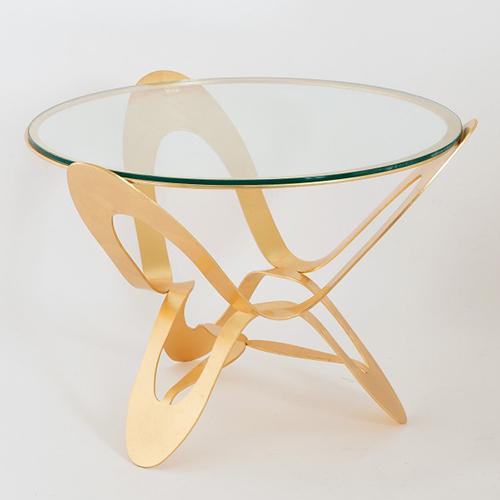 Luxe relatiegeschenken van Artihove - Geschenk Beautiful lines - 019090MDEC kopen van Artihove | Nieuwe Producten - 019090MDEC