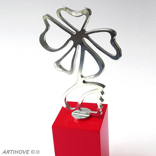 Luxe relatiegeschenken van Artihove - Geschenk For you! (meer dan geluk) - 019096MZGQ kopen van Artihove | Relatiegeschenken - 019096MZGQ