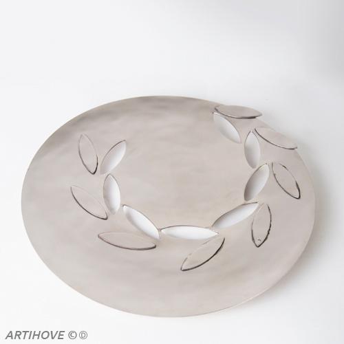 Luxe relatiegeschenken van Artihove - Geschenk Lauwerkrans - 019106MZG kopen van Artihove | Relatiegeschenken - 019106MZG