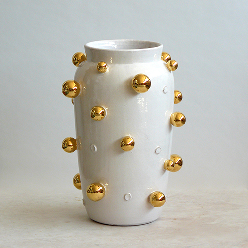 Luxe relatiegeschenken van Artihove - Geschenk Florentijnse vaas - 019107MKP kopen van Artihove | Nieuwe Producten - 019107MKP