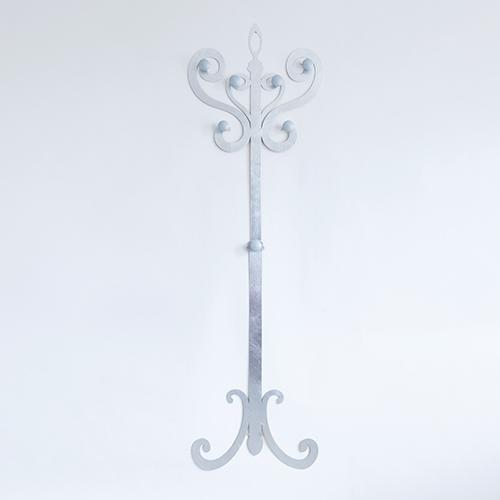 Luxe relatiegeschenken van Artihove - Geschenk Kapstok - 019114MDEC kopen van Artihove | Nieuwe Producten - 019114MDEC