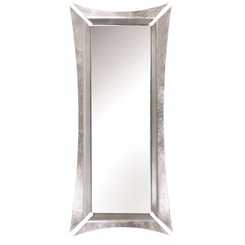 Luxe relatiegeschenken van Artihove - Geschenk Spiegel - 019118MDEC kopen van Artihove | Nieuwe Producten - 019118MDEC