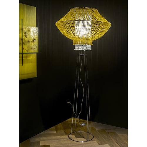 Luxe relatiegeschenken van Artihove - Geschenk Elegance - 019121MDEC kopen van Artihove |  - 019121MDEC