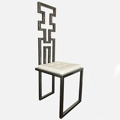 Luxe relatiegeschenken van Artihove - Geschenk Line chair - 019123MDEC kopen van Artihove |  - 019123MDEC