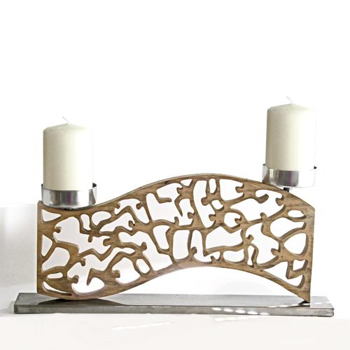 Luxe relatiegeschenken van Artihove - Geschenk Licht brengt warmte - 019177MNF kopen van Artihove   Nieuwe Producten - 019177MNF