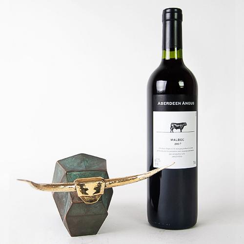 Luxe relatiegeschenken van Artihove - Geschenk Fuerza - 019181MFO kopen van Artihove | Kerst - 019181MFO