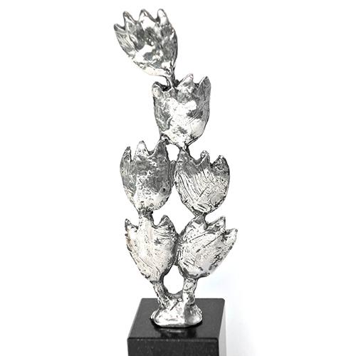 Luxe relatiegeschenken van Artihove - Geschenk Hollandse pracht - 019305MZGQ kopen van Artihove | Slagen en afstuderen - 019305MZGQ