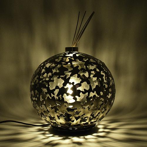 Luxe relatiegeschenken van Artihove - Geschenk Gouden mensen - 019323MDEC kopen van Artihove | Kerst - 019323MDEC