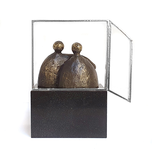 Luxe relatiegeschenken van Artihove - Geschenk Hartverwarmend - 019427MSL kopen van Artihove   Geschenken voor thuiswerkers - 019427MSL
