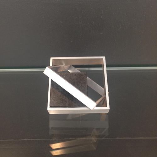 Luxe relatiegeschenken van Artihove - Geschenk Clic, keep in touch - CLCM001033 kopen van Artihove |  - CLCM001033