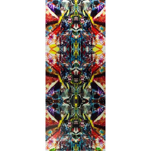 Luxe relatiegeschenken van Artihove - Geschenk Cristina villalba, totem - CVIM000016 kopen van Artihove |  - CVIM000016