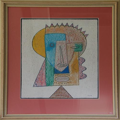 Luxe relatiegeschenken van Artihove - Geschenk Elgato iv - ELG300379 kopen van Artihove |  - ELG300379