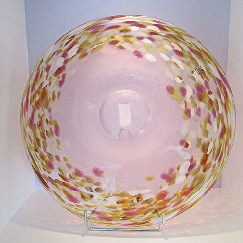 Luxe relatiegeschenken van Artihove - Geschenk Happy points - FIDM001005 kopen van Artihove | Nieuwe Producten - FIDM001005