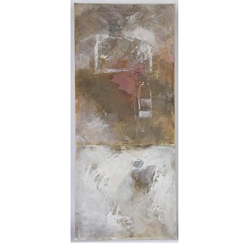 Luxe relatiegeschenken van Artihove - Geschenk Simonis, abstract 1 - JSI001010 kopen van Artihove |  - JSI001010