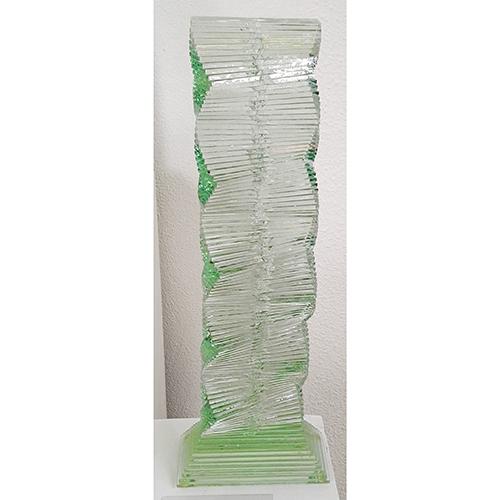 Luxe relatiegeschenken van Artihove - Geschenk Vincent en gemma, femina - VINM001007 kopen van Artihove |  - VINM001007