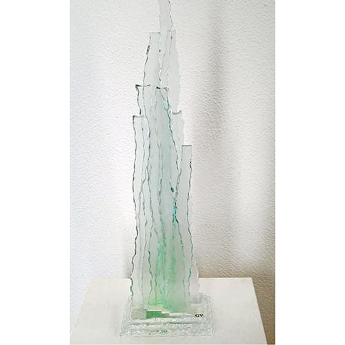 Luxe relatiegeschenken van Artihove - Geschenk Vincent en gemma, the cane - VINM001010 kopen van Artihove |  - VINM001010
